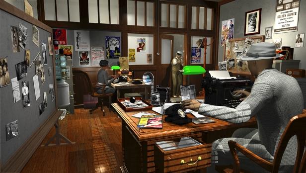 Office_9_cam1_07b