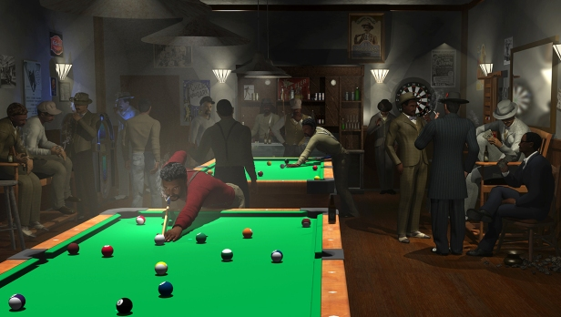 Pool Room_6_cam2_01b1