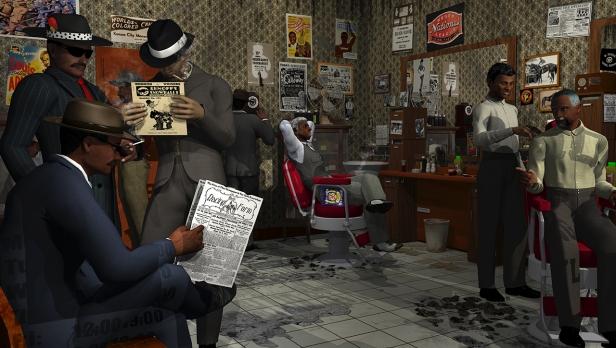 Top Notch Barber Shop_8_cam2_01bb